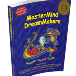 MasterMind Dream Makers Guide Book